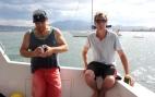 James & Nick