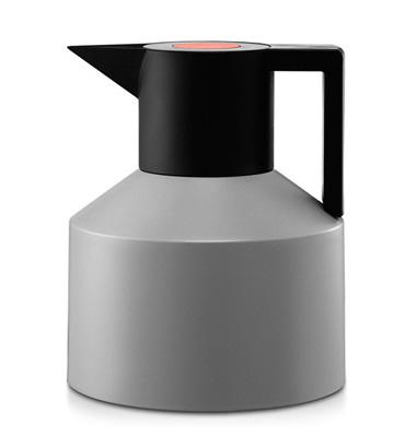 geo-vacuum-jug-fs