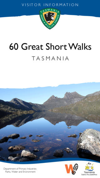 60 Great Short Walks