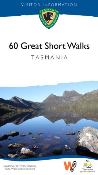 60 Great Short Walks