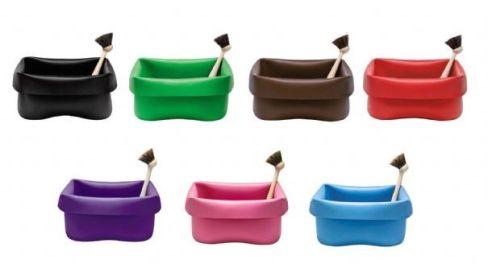 normann-copenhagen-rubber-washing-up-bowl