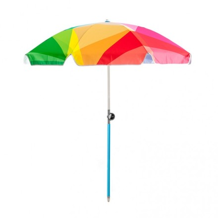 Splice Umbrella