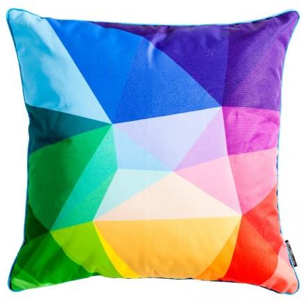 Splice Cushion
