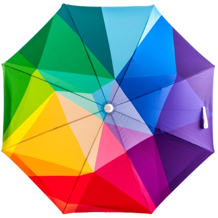 Splice Beach Umbrella