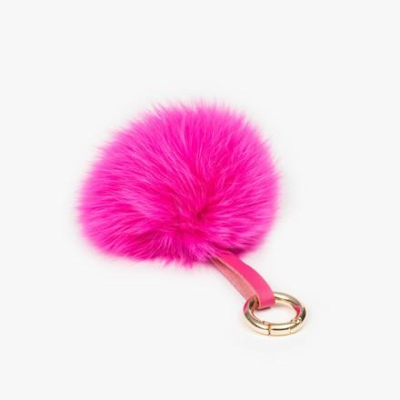 Biggie_bomb_pink_grande