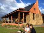 Bruny Island House of Whiskey