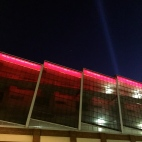 Dark MOFO's Pulse Column