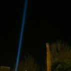 Dark MOFO's Dark Column