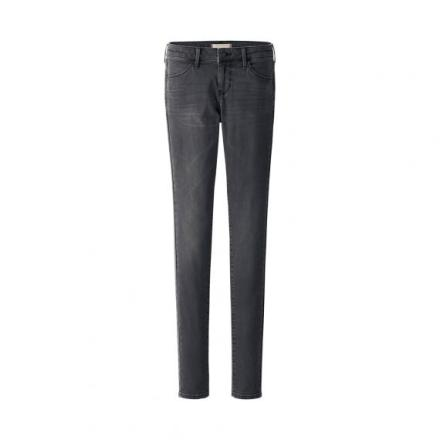Uniqlo Ultra Stretch Jeans