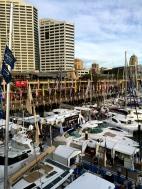Sydney Boat Show
