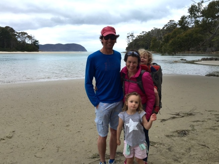 The Davies at Cloudy Bay