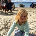 Tailors Beach