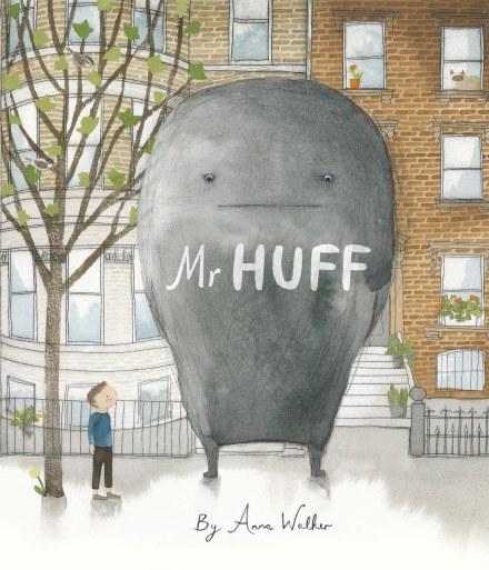 MrHuff.web