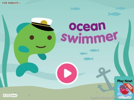 Sago-Mini-Ocean-Swimmer-kids-apps-19