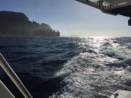 Cape Raoul