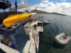 Chinamans Bay