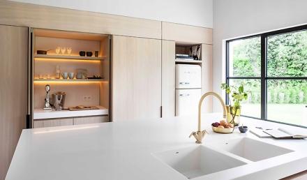 Juma-Architects-est-living04