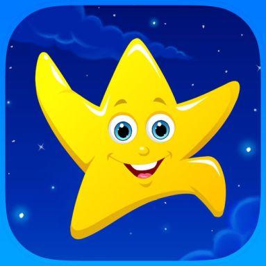 KidloLand App