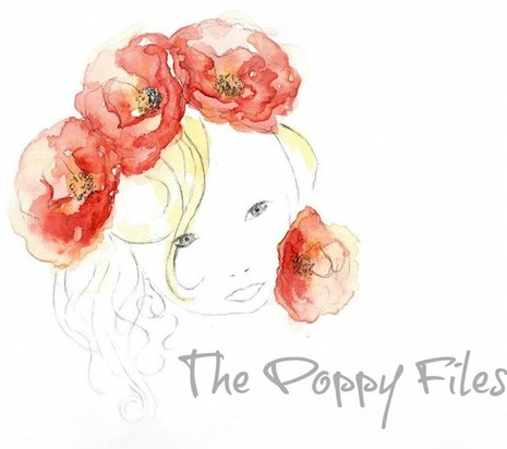The Poppy Files