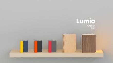 Lumio