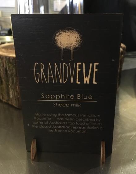 Grandvewe