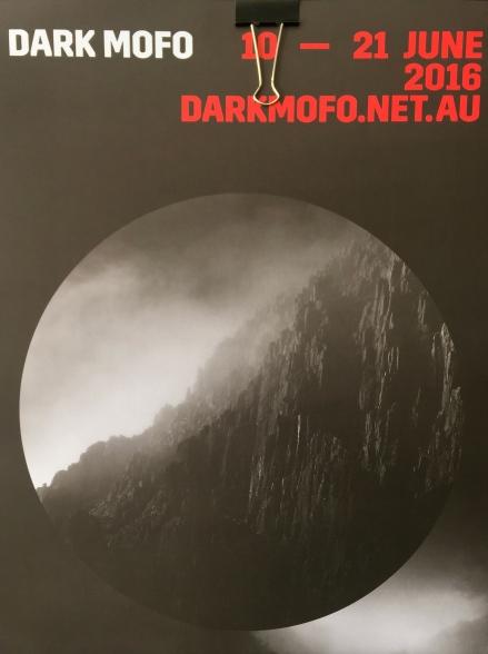 Dark Mofo
