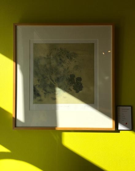 Handmark Gallery