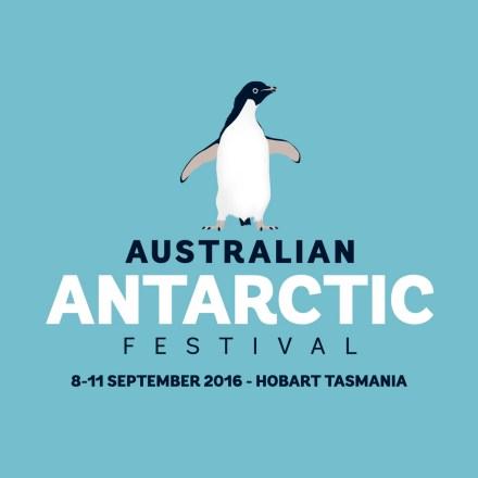 Australian Antarctic Festival