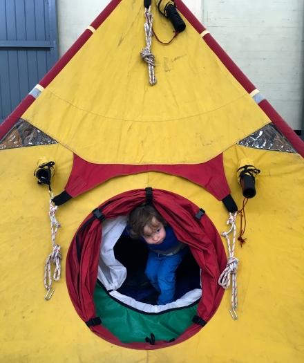 img_3986Australian Antarctic Festival